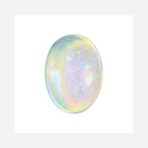 Tout ce qu'il faut savoir sur l'Opale, pierre de naissance du mois d'Avril