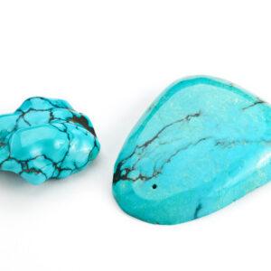 Tout sur la Turquoise, la pierre de naissance du mois de Décembre